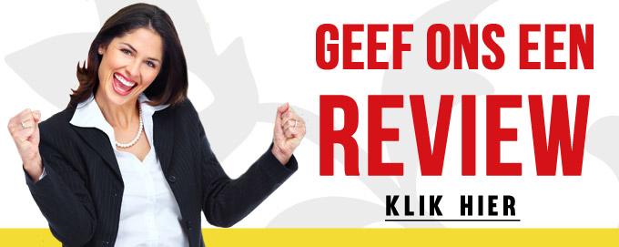 Geef review