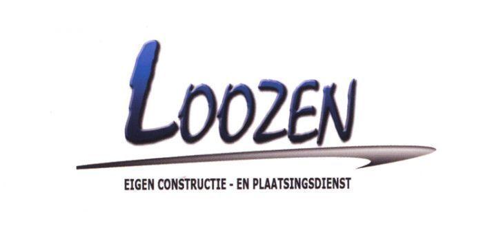 Loozen bvba