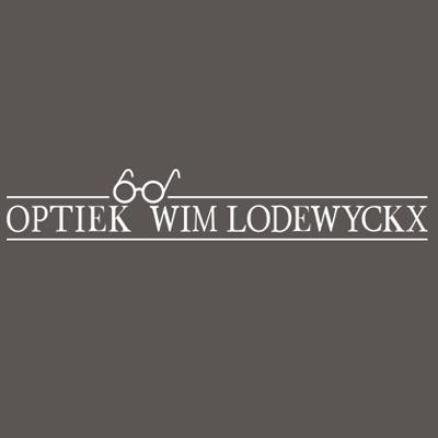 Lodewijckx Wim Optiek