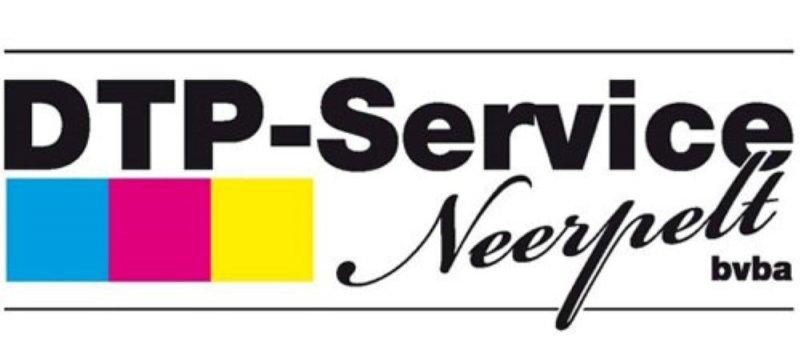DTP-Service Neerpelt