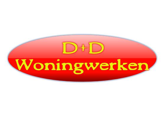 D+D Woningwerken