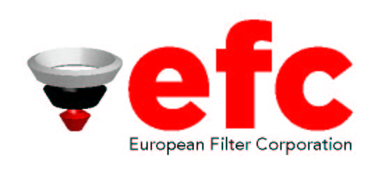 EFC - European Filter Corporation
