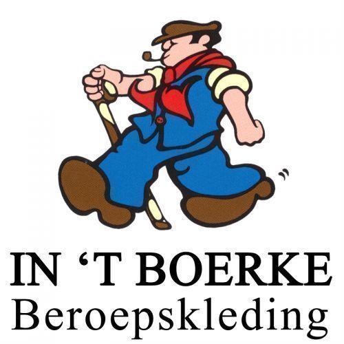 In 't Boerke
