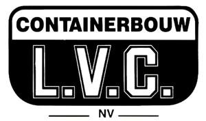 L.V.C. nv