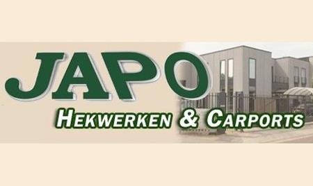 Japo Hekwerken & Carports