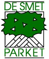 De Smet Parket - Logo