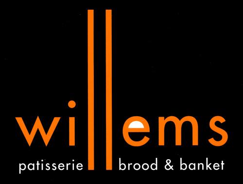 Patisserie Willems