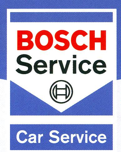 Cornelissen bvba - Bosch Car Service