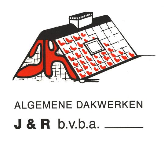 J&R Dakwerken bvba