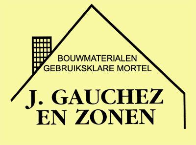 J. Gauchez & Zonen bvba - Gauchez