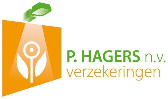 P. Hagers n.v.