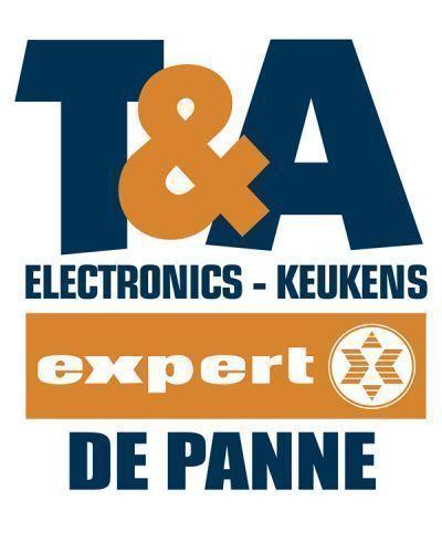 T & A Electronics Keukens