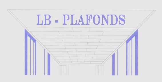 LB-Plafonds bvba