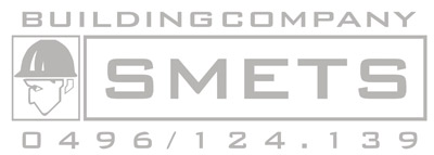 Smets Building Company