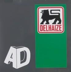 AD Delhaize Vosselaar