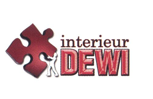 Dewi Interieur bvba