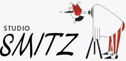 Studio Smitz - Logo