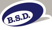 B.S.D. BVBA