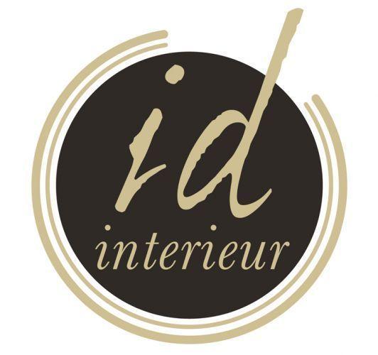 ID Interieur & Decoratie - logo