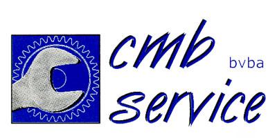CMB Service bvba