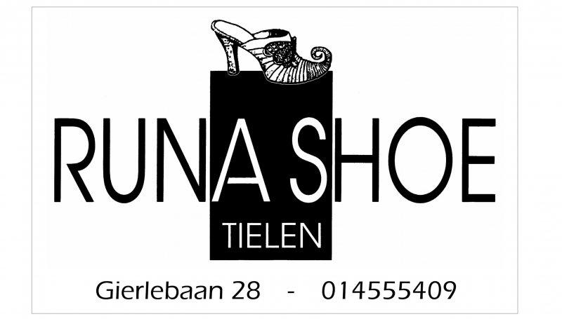 Runa Shoe - Runa Shoe