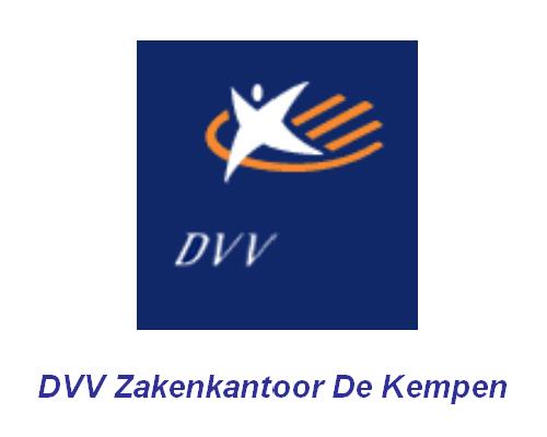 Zakenkantoor De Kempen