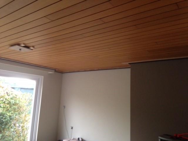 Groep Deketelaere - PLAMECO - voor plaatsen spanplafond