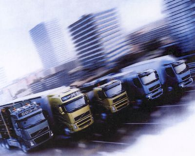 Paesen Trucks Zolder