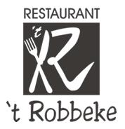 Robbeke ('t)  Wijnrestaurant  - Restaurant