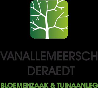 Vanallemeersch - Deraedt - Valentijnsdecoratie