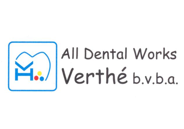 All Dental Works bvba