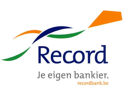 Zakenkantoor Bekaert & Defoer BVBA