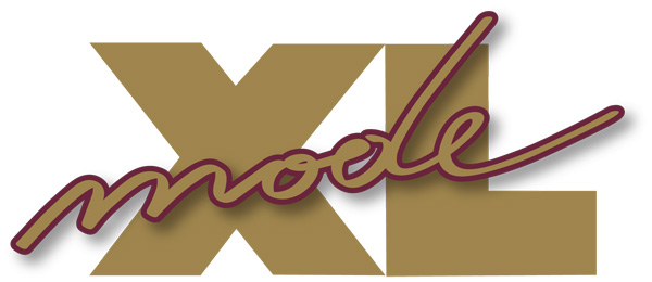 XL-mode - Logo