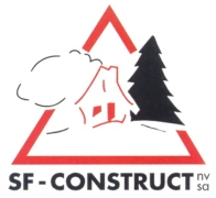 SF-Construct nv