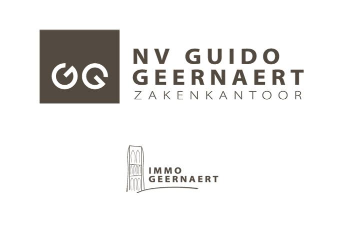 Zakenkantoor Geernaert