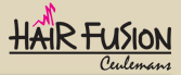 Hairfusion Ceulemans