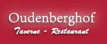 Taverne-Restaurant Oudenberghof