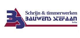 Bauwens Stefaan bvba