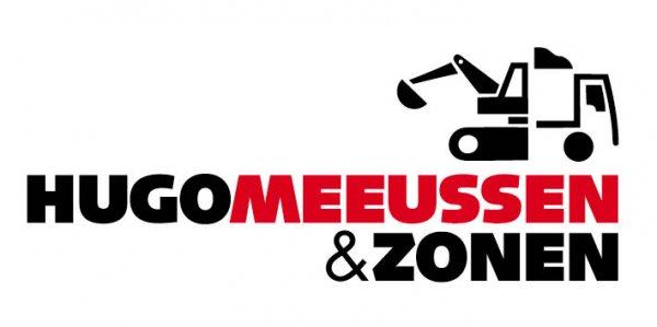 H. Meeussen en Zonen bvba