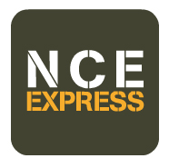 NCE Express