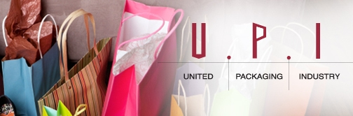 UPI - United Packaging Industry