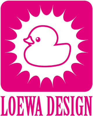 Loewa design