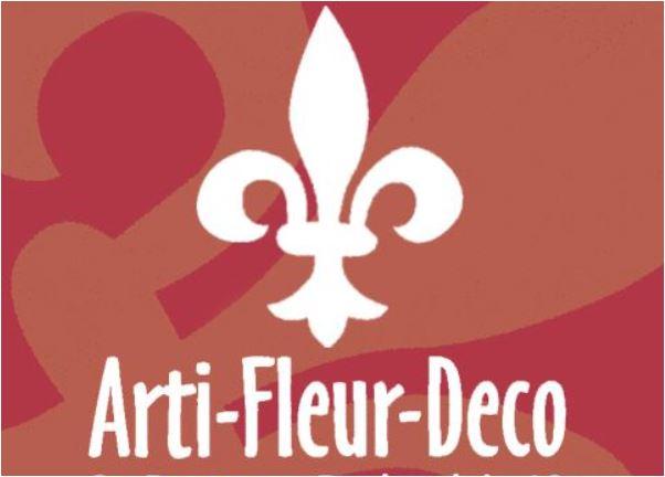 Arti-Fleur Deco - Bloemen en Planten Oostende