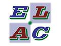 E-Lac SA