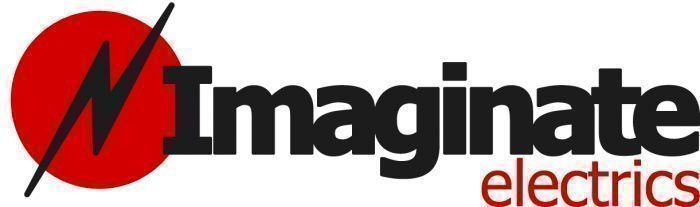 Imaginate Electrics