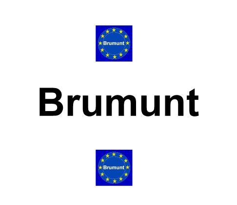 Brumunt
