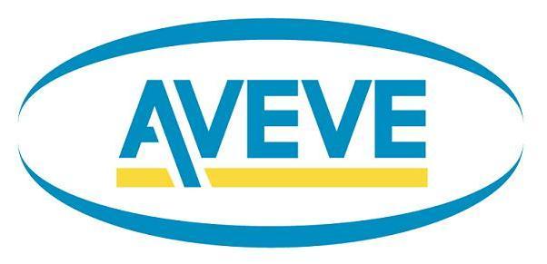 Aveve - Aveve