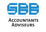 SBB Accountants Adviseurs