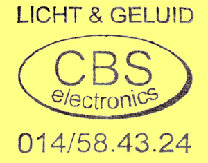 CBS Electronics-City CB Shop
