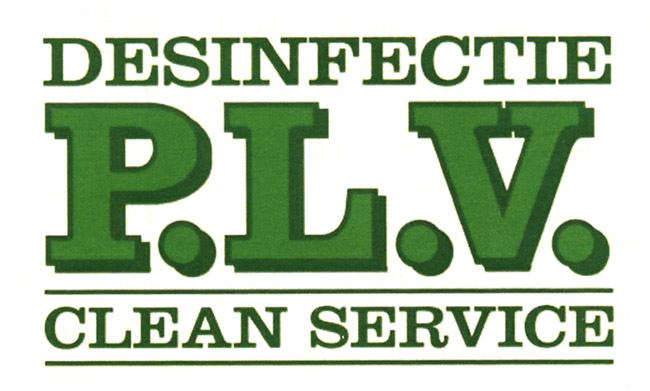 PLV Clean Service